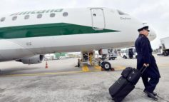 Alitalia: oggi la scadenza dell'offerta vincolante ma il puzzle resta incompleto