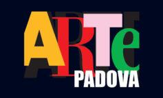 ArtePadova compie 30 anni, 15.000 opere di 723 artisti
