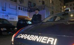 Droga tra Veneto e Friuli, 3 arresti