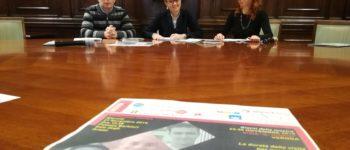 Viaggio tra i giovani dell'Italia multietnica