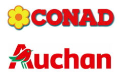 Auchan-Conad: Regione e sindacati chiedono più informazioni e maggiore chiarezza sui processi di vendita. 1500 i lavoratori veneti coinvolti
