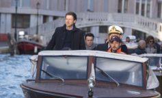 Venezia, Conte: fino 5mila euro ai privati, 20mila agli esercenti