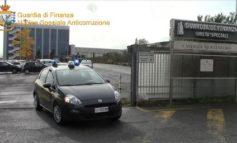 Corruzione per appalti, 20 arresti a Roma. Mazzette per lavori al tribunale di Roma