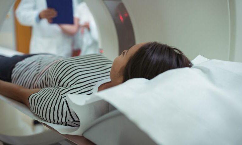 Adenocarcinoma del pancreas: entro il 2030 sarà la seconda causa di morte tra i tumori. Un'analisi italiana su questo big killer