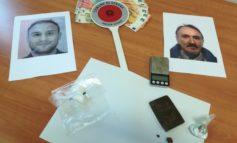 Due spacciatori arrestati in un giorno. Fermato traffico di droga in appartamento a Porto San Pancrazio