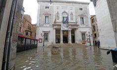 Venezia:  la Fenice riapre con Don Carlo