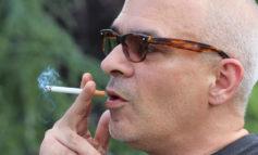 Un over 65 su 10 ha il tumore, in Italia sono quasi 2 milioni