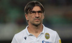 Juric: «La Roma gioca un bel calcio: sarà una partita difficile. Veloso ok, Kumbulla ancora out»