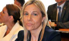 Sanità: Assessore Lanzarin lunedì 18 a Verona, Malcesine, Bussolengo e Zevio