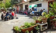 Lucha Y Siesta: Campidoglio, inoltrata al Tribunale richiesta per proroga distacco utenze presso immobile occupato