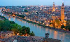 """Progettare il futuro della """"Nuova Verona"""" idee e strumenti per governare la metamorfosi urbana appuntamento il 15 novembre al Banco Popolare"""