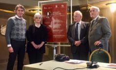 A Gennaio una settimana di eventi per il 250 anniversario della visita di Mozart a Verona