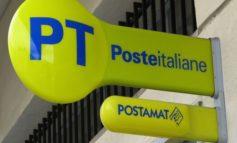 Poste Italiane - Estensione orari apertura Uffici Postali per pagamento pensioni maggio 2020