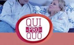 Cancro della prostata, una web sitcom per abbattere i tabù e promuovere la prevenzione del tumore maschile più diffuso