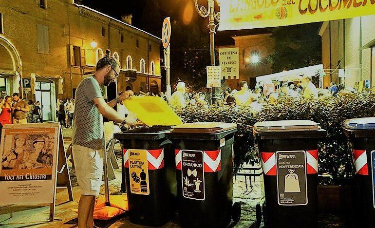 """Ambiente. Rifiuti. Bottacin su attività impianto di Fusina. """"Libera circolazione di rifiuti speciali è disposta da legge nazionale. I consiglieri M5S chiedano al loro ministro di cambiare le norme"""""""