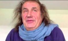 Scomparsa Roberto Puliero. Il cordoglio del Presidente Maschio