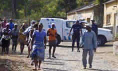 Una trevigiana uccisa a Capo Verde