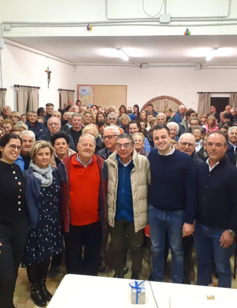 Grazie alla collaborazione tra Ulss 3 Serenissima, Comune di Venezia e cittadinanza, a Sant'Erasmo sarà assicurata la presenza di un Medico di Famiglia