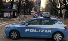 Verona – Rapina in stazione: la Polizia arresta un cittadino nigeriano di ventisei anni