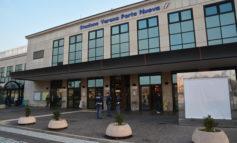 Verona - Ruba una borsetta in stazione ma viene arrestata dalla Polizia