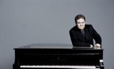 Io Sono Musica: al Toniolo il 15 dicembre il protagonista della stagione di musica e' Arcadi Volodos con il suo pianoforte