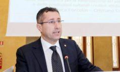 """Coronavirus. Regione Veneto, intesa con le parti sociali su linee guida per la pubblica amministrazione. Forcolin, """"Rispetto per la salute dei lavoratori e standard dei servizi"""""""