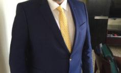 Ufficio di rappresentanza Camera di Commercio negli Emirati Arabi Uniti