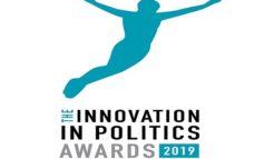 """Premio europeo """"Innovation in Politics Award"""". Il Comune in finale con due progetti"""