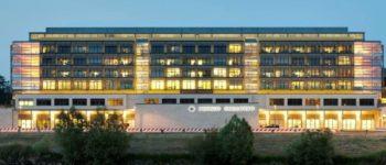 AOUI Verona attiva ambulatorio COVID-19 per chi rientra da Croazia, Grecia, Malta e Spagna