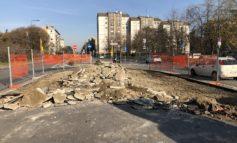 Giornata mondiale del suolo. Milano 'depavimenta' parte di Viale Suzzani: una nuova area verde al posto dell'asfalto