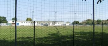 """La Giunta investe quasi centomila euro per dotare i campi da calcio Reggio e Herrera al Lido di nuova illuminazione a Led. Gli assessori Zuin e Romor: """"Un intervento che elimina gli sprechi energetici e riduce i consumi"""""""