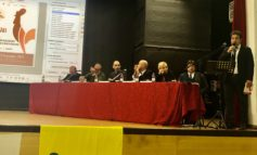 Agricoltura e solidarietà: il 22 dicembre a Garda sostegno a Telethon con i giovani di Coldiretti Verona
