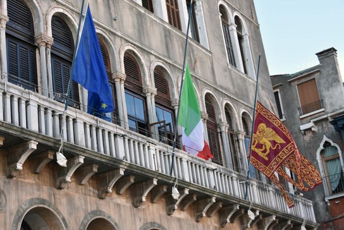 """La Giunta approva il piano di tariffe e """"bollini"""" per il Contributo d'accesso"""