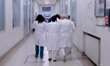"""Tumore del polmone NSCLC ALK +: """"Necessario disporre di nuove opzioni terapeutiche per gli oltre 2.500 pazienti l'anno in Italia"""""""