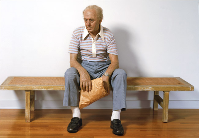 """Per i geriatri andare in pensione fa male alla salute e rende l'idea di essere """"inutili"""". Lavorare stanca, ma protegge corpo e mente"""