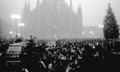 Milano è memoria. Piazza Fontana, le iniziative per il cinquantesimo della strage