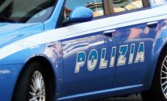Verona. La Polizia trae in arresto un giovane veronese per il furto di una bicicletta all'interno del Polo Ospedaliero di Borgo Trento