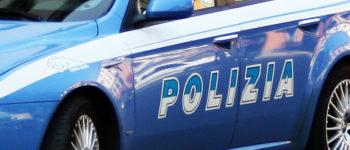 Prima tenta di vendere della droga poi, armato di pistola, rapina un minorenne: arrestato nigeriano a Rovigo