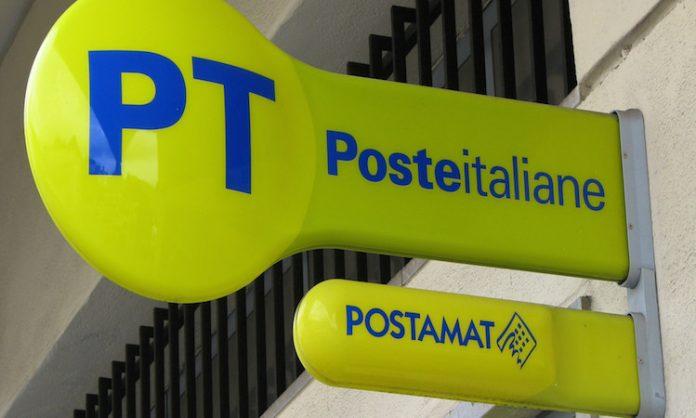 Poste italiane: in Provincia di Verona le pensioni di settembre in pagamento da mercoledì 26 agosto
