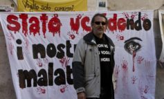 È morto Davide Vannoni, padre della terapia Stamina