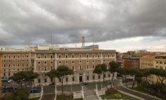 Pacco bomba destinato a Viminale disinnescato a Roma