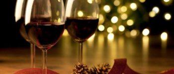 Vino e consumi. A Natale 2019 si brinda con spumanti italiani, in Italia si stappano 78 milioni di bottiglie e all'estero 190 milioni