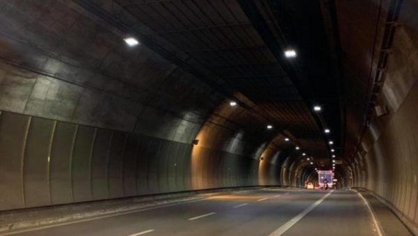 """Campidoglio, dal 20 gennaio chiusa per lavori la """"canna nord"""" della Galleria Giovanni XXIII"""