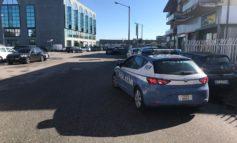 Verona. Resistenza a pubblico ufficiale: La Polizia di Stato arresta un trentottenne pluripregiudicato