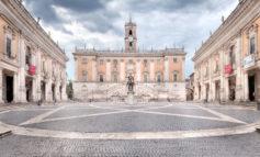 Campidoglio, fino al 3 aprile stop pagamento sosta tariffata su tutto il territorio di Roma Capitale
