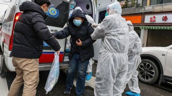 Nuovo coronavirus, no agli allarmismi: i numeri dicono che è meno pericoloso di SARS e MERS