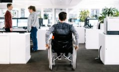 Disabilità: oggi convegno in Fiera a Vicenza a 20 anni dalla legge sul collocamento obbligatorio. Punto stampa ore 12
