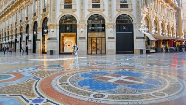 Minori. A Milano 5 milioni di fondi europei per 'La città dei bambini e dei ragazzi'. Fra le azioni previste dal progetto vincitore 'Wish Mi' una piattaforma digitale che riunisca tutti i servizi per i minori e 7 hub fisici