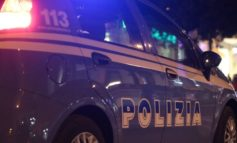 Verona. Cittadinanza Onoraria al Capo della Polizia
