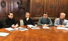 Per le matricole info su Musei civici e Verona Bike direttamente sul cellulare